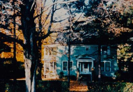 guthrie-house761